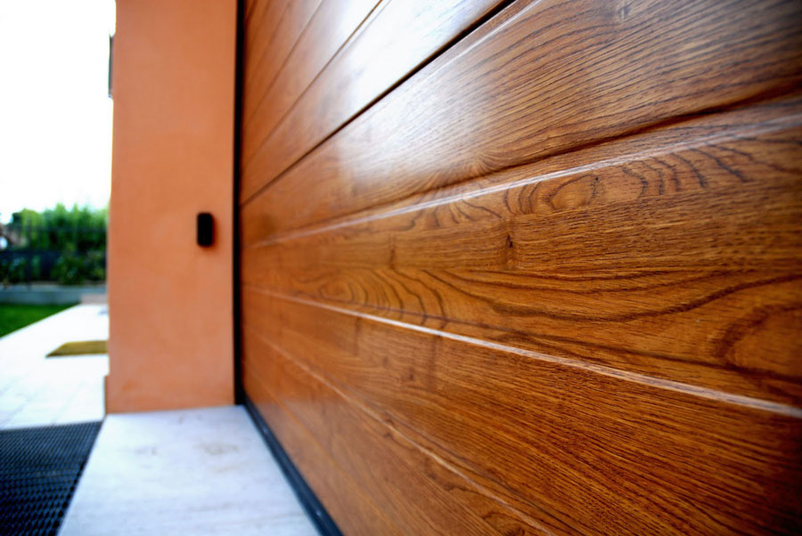 Serramenti - Come trattare il legno per esterno ...