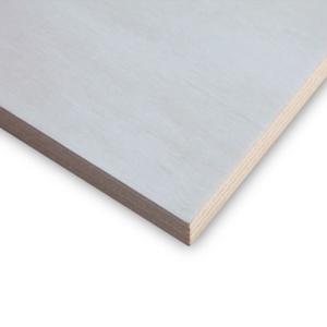 P4Marine plywood